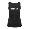 Vyral Tank [Ladies]  - Women's Premium Tank Top