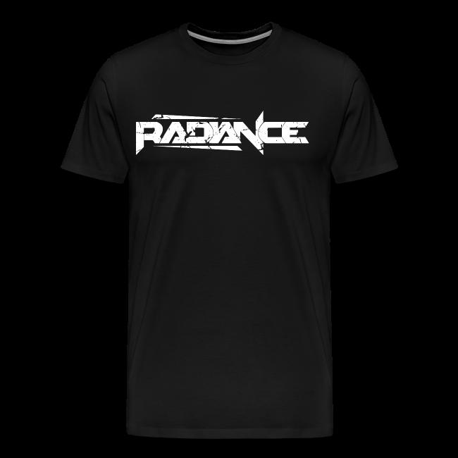Radiance Tee [Mens]