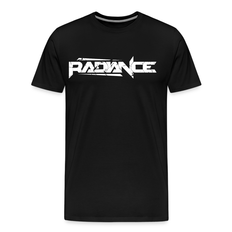 Radiance Tee [Mens] - Men's Premium T-Shirt