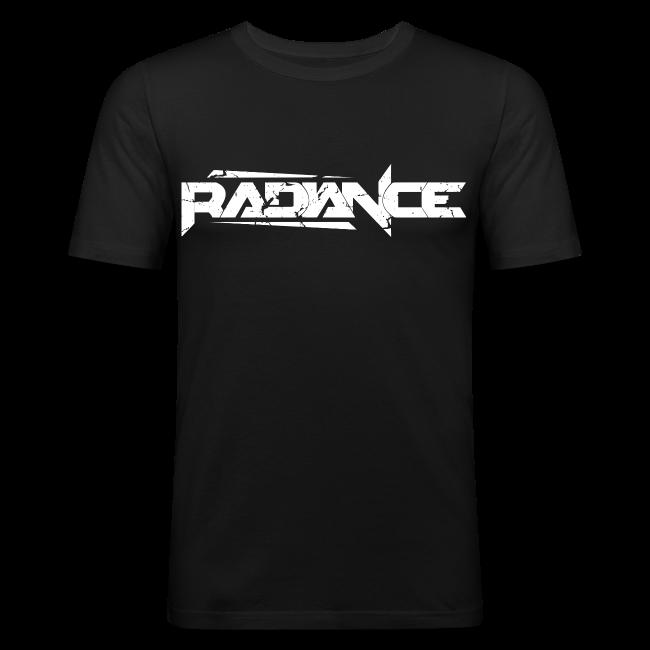 Radiance Slim [Mens]
