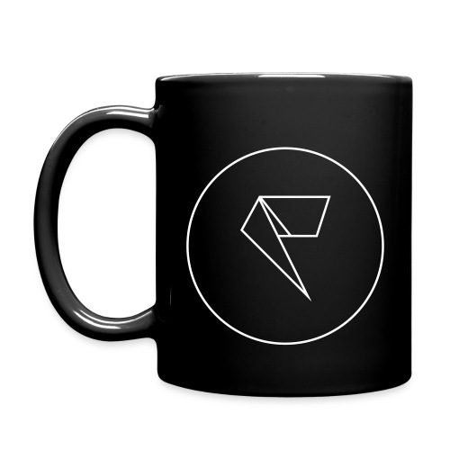 Mug Factornews Minimaliste - Mug uni