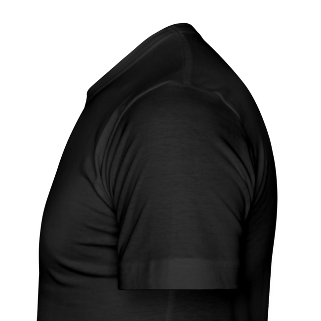 Genox Slim [Mens]