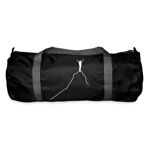 Gipfelstürmer - Sporttasche