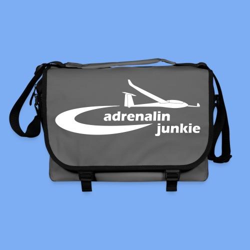 adrenalin junkie - Shoulder Bag