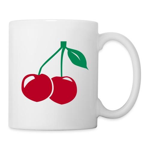 kirsikka - Muki