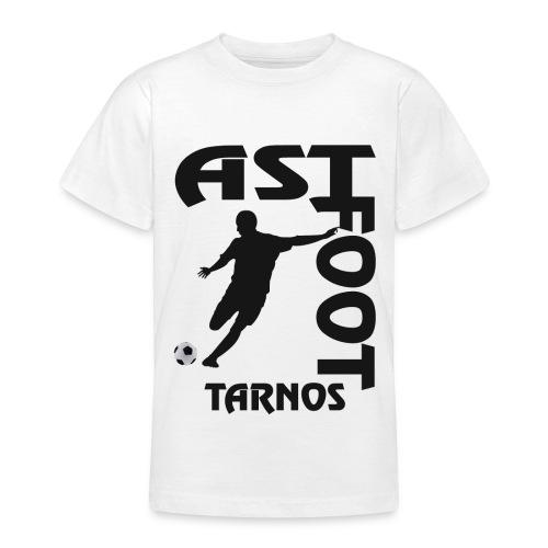 AST - T-shirt Ado
