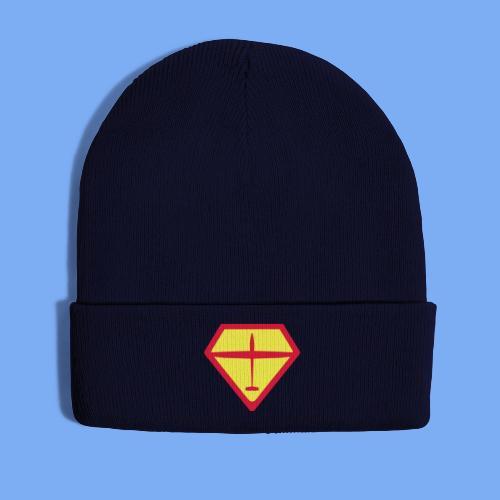 super glider - Winter Hat