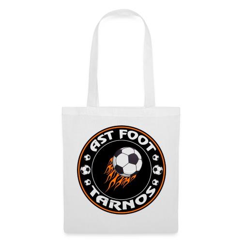 AST Foot Tarnos - Tote Bag