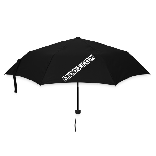 Frooj Umbrella! - Umbrella (small)