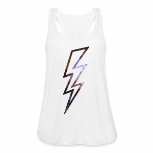 Star Flash - Tanktop - Frauen Tank Top von Bella