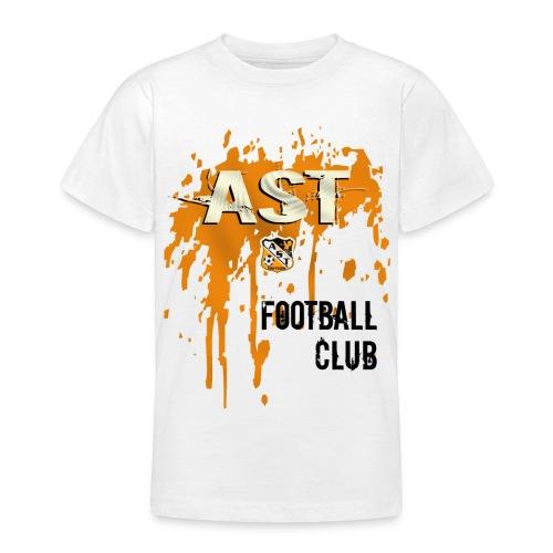 AST 20 - T-shirt Ado