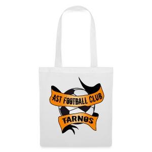 AST 21 - Tote Bag