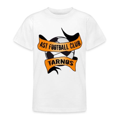 AST 21 - T-shirt Ado
