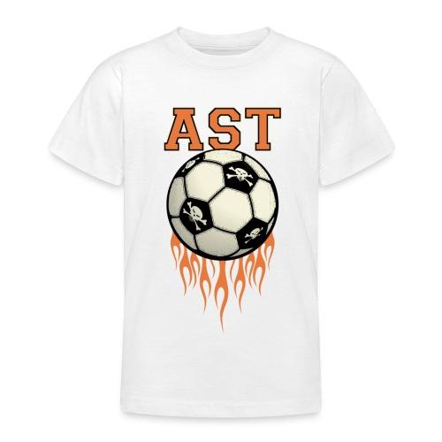 ast 22 - T-shirt Ado