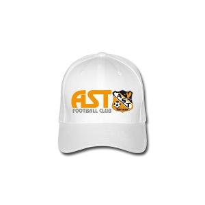 Casquette AST Foot - Casquette Flexfit