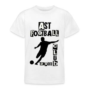 AST 23 - T-shirt Ado