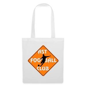 AST 25 - Tote Bag