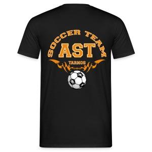 AST 26 - T-shirt Homme