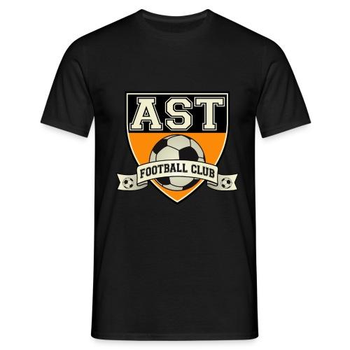 AST 28 - T-shirt Homme
