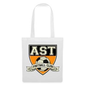 AST 28 - Tote Bag