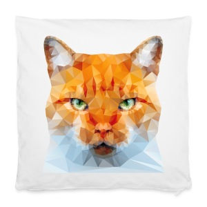 Pillowcase 40 x 40 cm