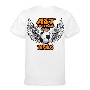 AST 32 - T-shirt Ado