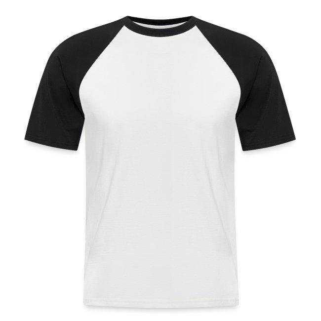 Baseball-shirt Homme