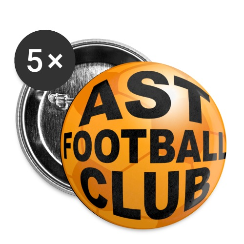 AST 33 - Badge grand 56 mm