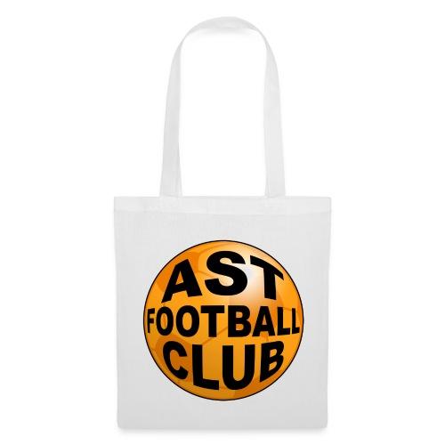 AST 33 - Tote Bag