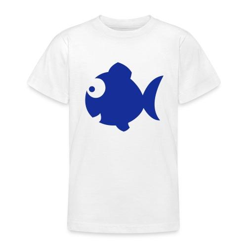 style - T-shirt Ado