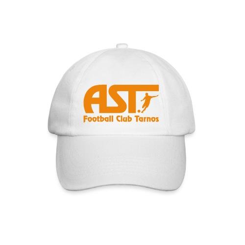 AST 34 - Casquette classique
