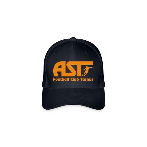 AST 34 - Casquette Flexfit