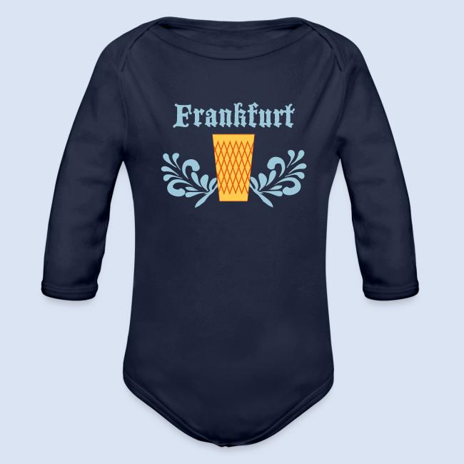 Design El Frankfurt | Bembeltown Design And More Frankfurt Fan Shop Und Souvenirs