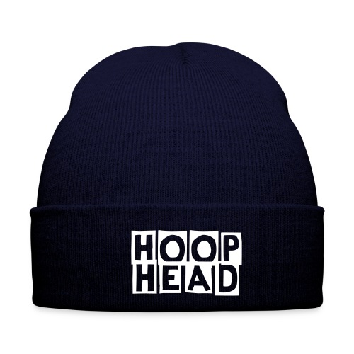 Logo Hat - Winter Hat