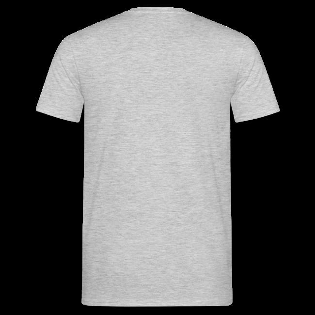 T-shirt musculation bodybuilding fitness citation et phrase texte ... 812658db9d3