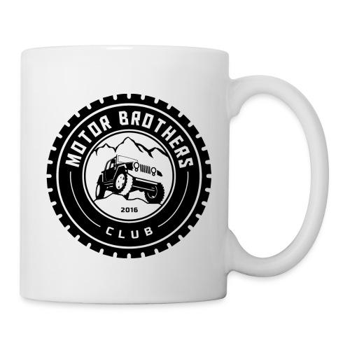 Club Cup - Tasse
