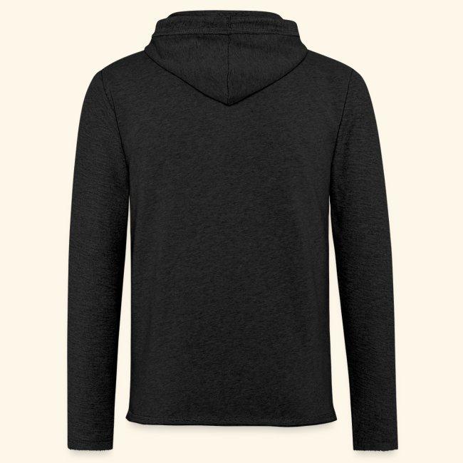 Hides Nature Sweatshirt