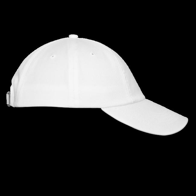 LTA-Cap