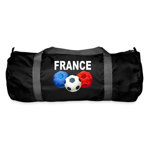 Football France - Duffel Bag