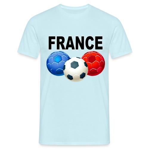 football france 19