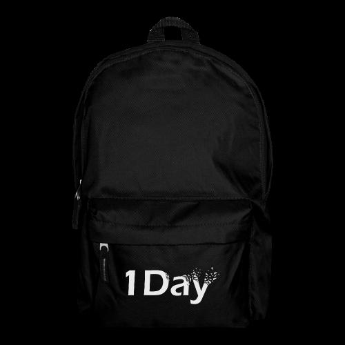 Sac à dos 1Day Online - Sac à dos