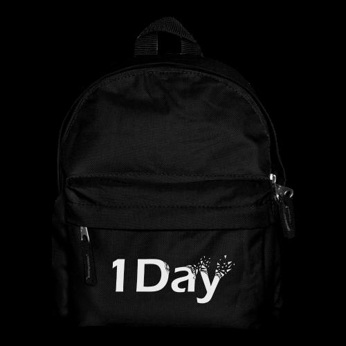 Sac à dos 1Day Online - Sac à dos Enfant