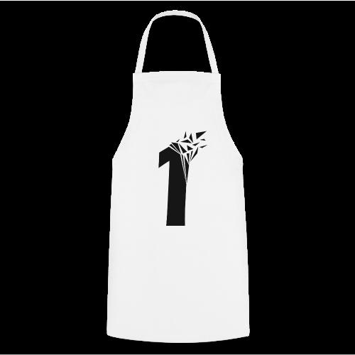 Tablier 1Day Online - Tablier de cuisine