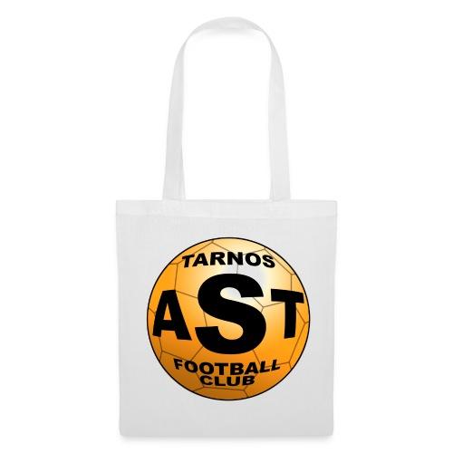 AST 42 - Tote Bag