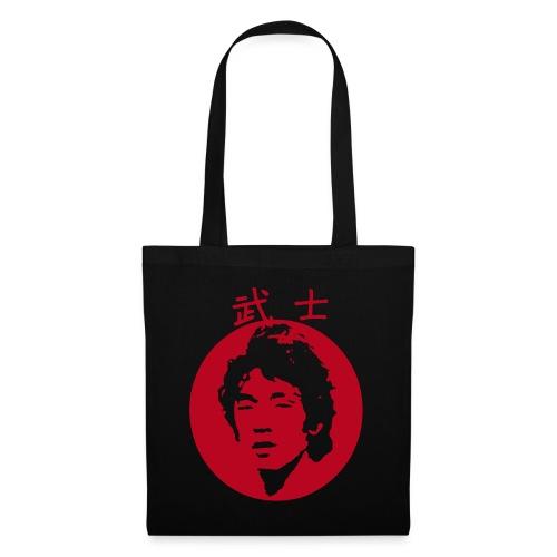 Japanese Bhoy - Tote Bag - Tote Bag