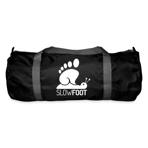 SlowFoot - Sporttasche