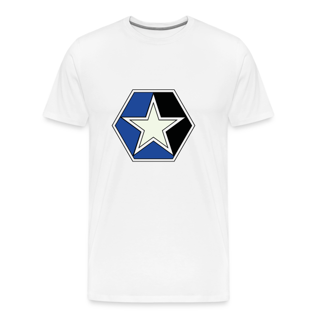 Star XI T-Shirts