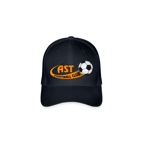 AST 46 - Casquette Flexfit