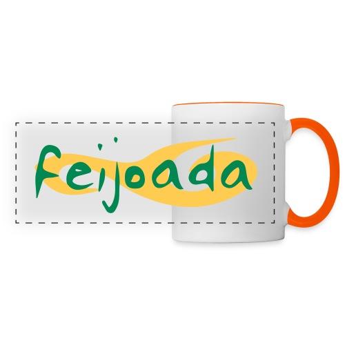 Feijoada Tasse - Panoramatasse