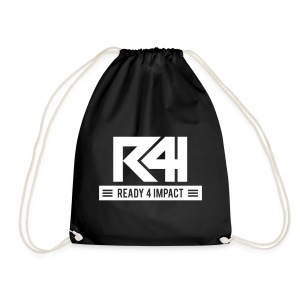 R4I Bag - Gymtas